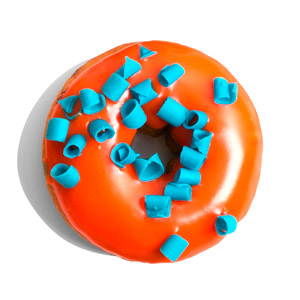 orange_donut